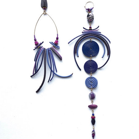 how to expand your imani jewelry collection!