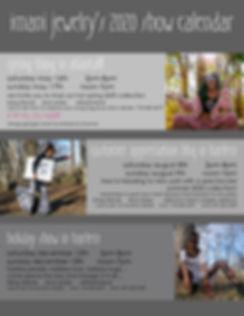 2020 calendar for website.jpg