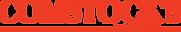 Comstocks-Magazine-logo_red-2.png