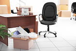 atlanta office moving company