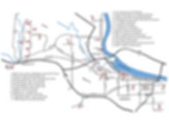 2019 map_addresses (1).jpg