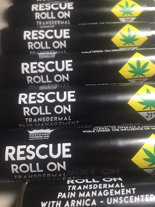 Rescue Roll On