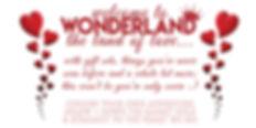 Valentines-TOP-banner.jpg