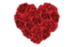 Valentines-MIDDLE-Banner.jpg