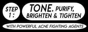 GLOW!-Step-1-TONE-ACNE-info-sheet (1)_ed