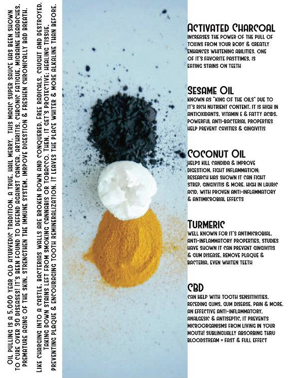 Magic Mouthwash Info Sheet_edited.jpg
