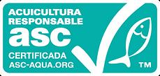 ASC Logo Horizontal Spanish.png
