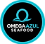 OA Logo in blue ring.png