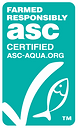 ASC%20Logo%20Vertical%20English_edited.p