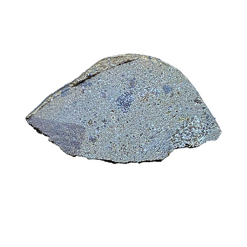 Vesta, NWA 10906 - 11,63g