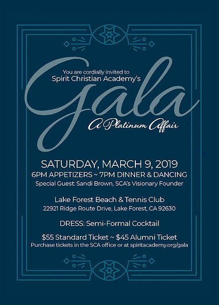 gala invite version 5b.jpg