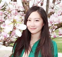 Profile for web_photo_ZHOU Jing.JPG