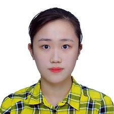 杨陈宇梁.JPG