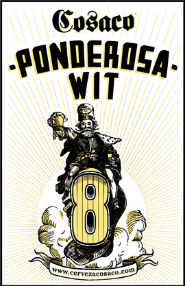 S-COSACO-PONDEROSA-2012-IMP.jpg