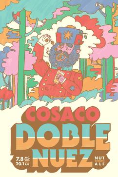 Cosaco_nut_r011-02_72dpi_760.png