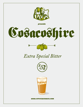 S-cartel-Cosacoshire.png