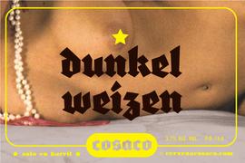 DUnkel-WEIZEN_Poster_72dpi_760.png