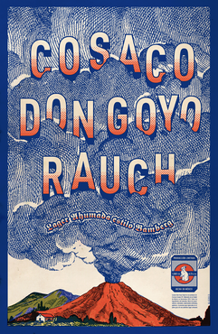 S_DonGoyoRauch-poster.png