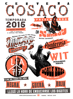 s-expocervezacosaco2015-poster-baja-2.pn