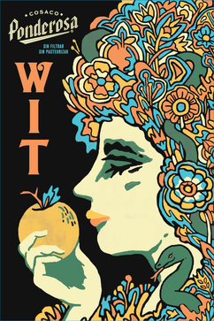 cosaco_poster_wit_2015_final-01.png