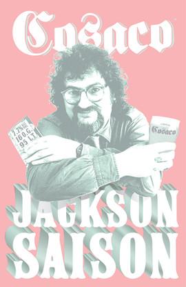 jackson-sainson-poster-baja.jpg