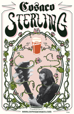 S-STERLING-POSTER-FINAL-(7Ago).png