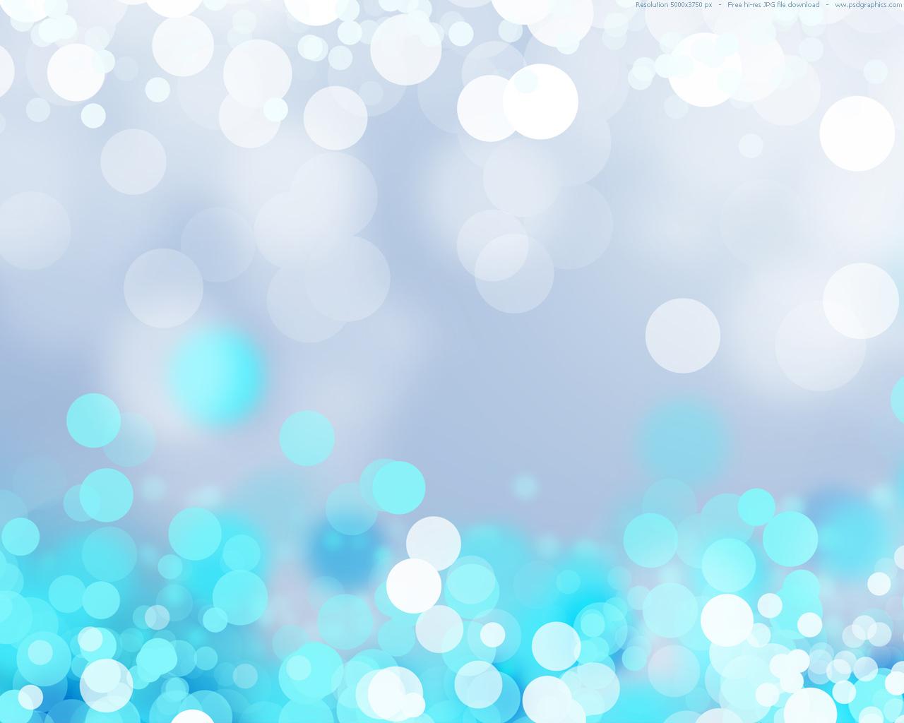 blurry-lights-background.jpg