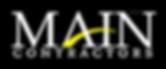 Logo-white-w-yellow.png