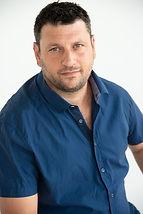 אורן לויט מנכ״ל מיוני פיננס, muni-finnace CEO