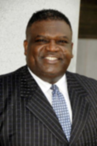 Leon Brooks - CEO of APS.jpg