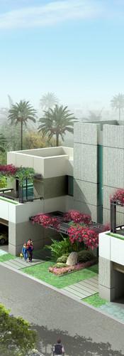 Samir Khairallah & Partners