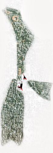 Voicing Beirut