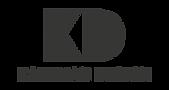 Karelian_logo_2021.png
