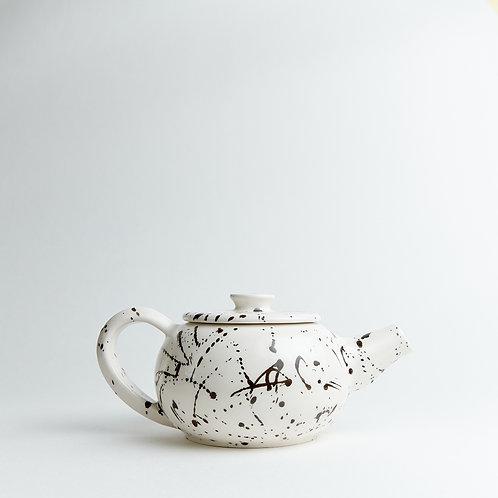 Чайник «БРЫЗГИ»