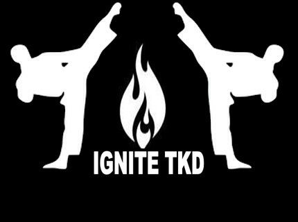 ignite logo back invert.jpg
