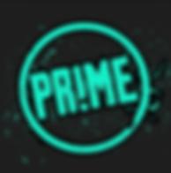 Prime uk band