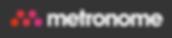 Metronome Nottingham