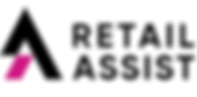 Retail Assist - IT services & solutions