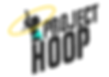 Project Hoop Nottingham