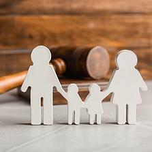 direito de familia.png