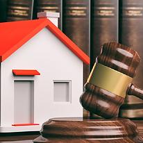 direito imobiliario.png