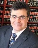 claudio-dias-batista-advogados