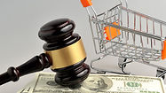Direito-do-Consumidor.jpg