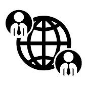 direito-internacional.png