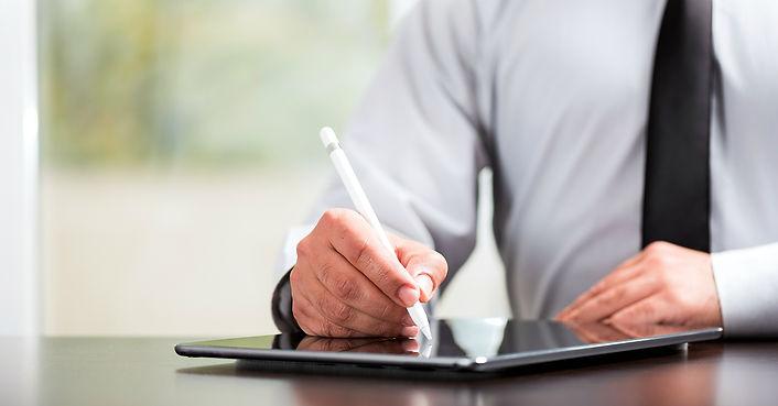 contratos-digitais.jpg
