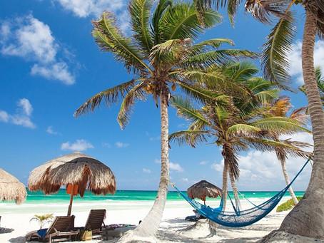 Posso dividir minhas férias?