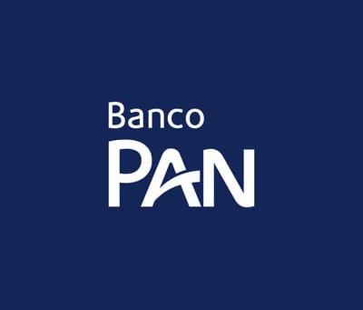 BANCO PAN CONDENADO EM 10 MIL POR NEGATIVAR NOME DE PASTOR QUE NEM ERA CLIENTE