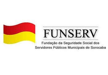 FUNSERV CONDENADA A OFERECER ACUPUNTURA E PAGAR 20 MIL