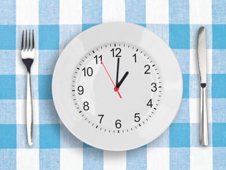 Horário de almoço e descanso: quais são os meus direitos?