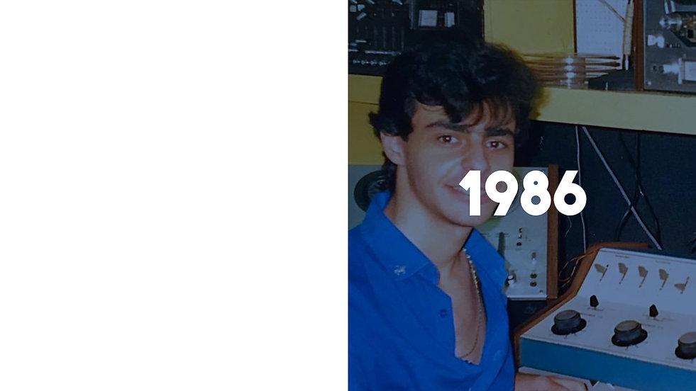 1986-claudio-dias-batista-radio.jpg